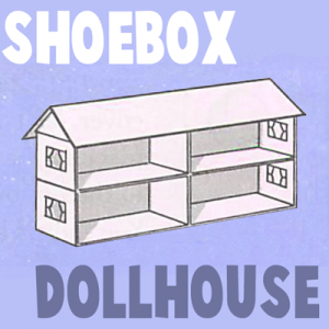 shoebox-dollhouse-400x4001