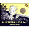 Blueberries for RCNS 1